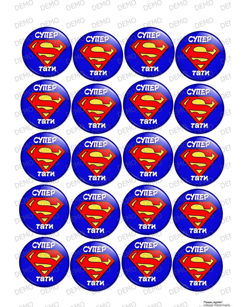 002 superman
