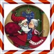 Коледа,Нова година