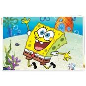 Спондж боб -Sponge Bob