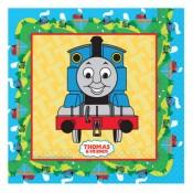 Томас влакчето