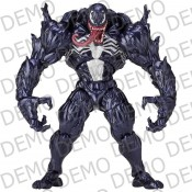 Венъм ( Venom)