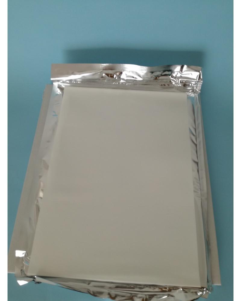 Декор плюс хартия /пакет 25 бр