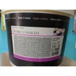 1 кг крем Ванилия концентиран IRCA