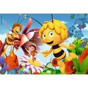 Пчеличката Мая
