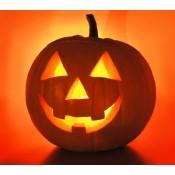 Halloween (Хелоуин)