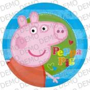 Пепа пиг /Peppa pig