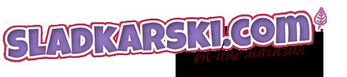 www.sladkarski.com